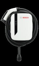 Bosch EV600 Series
