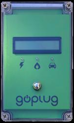 GoPlug Pro 32