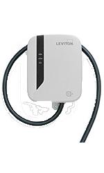 Leviton EVR40