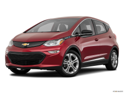 Go to Chevrolet Bolt EV