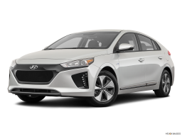 Go to Hyundai Ioniq Electric