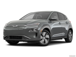 Go to Hyundai Kona Electric
