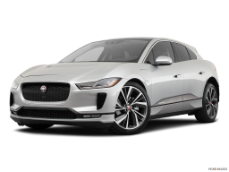 Go to Jaguar I-Pace