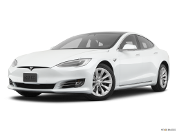 Go to Tesla Model S Long Range
