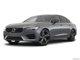 Go to Volvo S90 T8 AWD