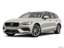 Go to Volvo V60 T8 AWD